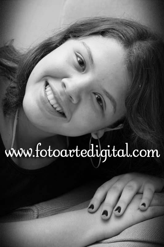 Foto de 15 Anos de Roberta Simões