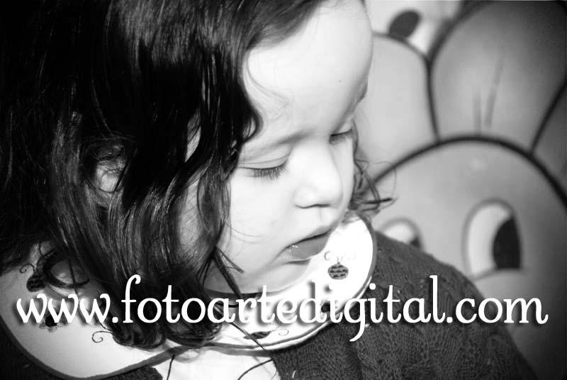 Foto de 2 Anos de Emanueli