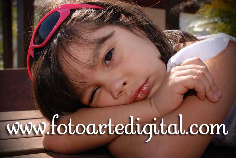 Foto de 5 Anos de Luma