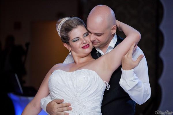Casamentos de Casamento Marcela e Luiz