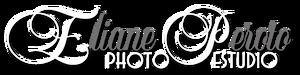 Logotipo de Eliane Peroto