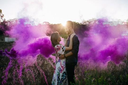 Contate Madeira FIlmes - Vídeos de casamento e Ensaios Pré-Wedding
