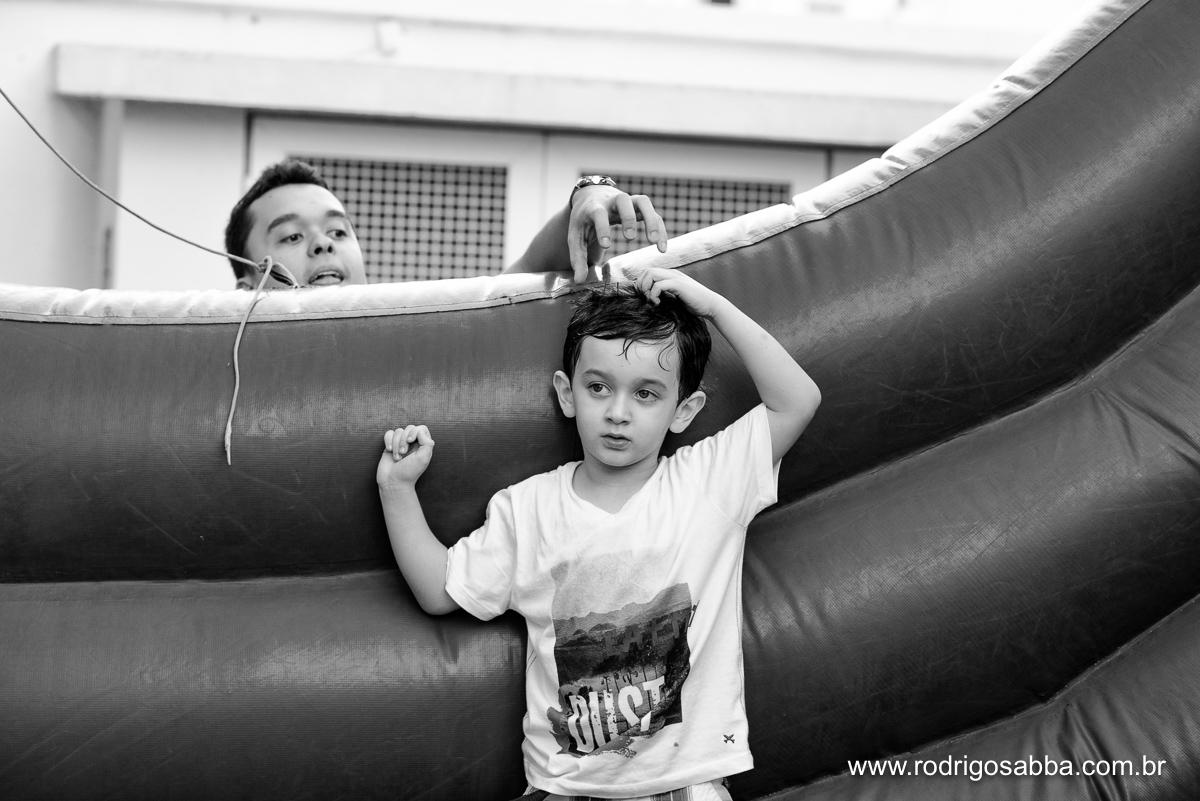 Festa infantil, fotógrafo, fotografia bh, aniversário, tartaruga ninja, bel albano, belo horizonte, criança, foto de criança