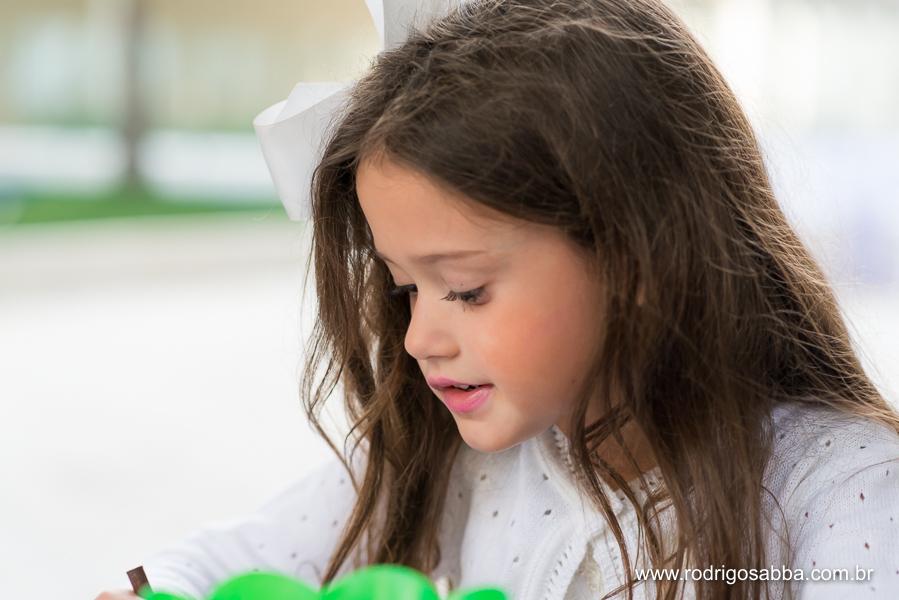 FotoFotografia , Fotografia de festa infantil, Fotogafia de festa infantil bh, fotografia de 6 anoa , fotografia de criança , Fotografo belo horizonte, fotografia bh , foto, aniversário infantil , foto infantil, foto infantil, fotografia de