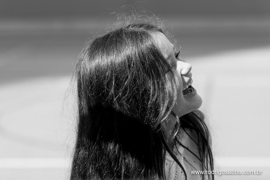 Fotografia , Fotografia de festa infantil, Fotogafia de festa infantil bh, fotografia de 6 anoa , fotografia de criança , Fotografo belo horizonte, fotografia bh , foto, aniversário infantil , foto infantil, foto infantil, fotografia de aniv