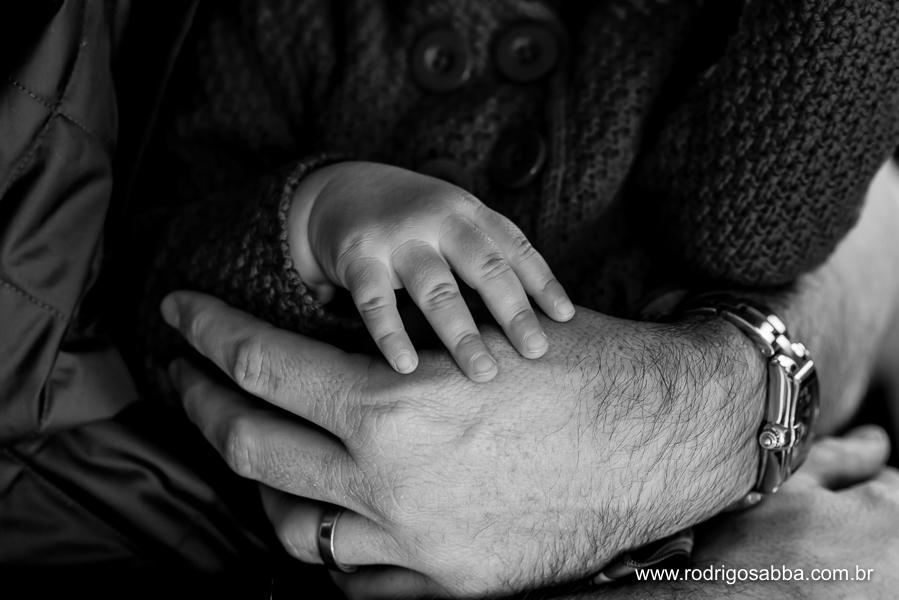 Fotografia , Fotografia de festa infantil, Fotogafia de festa infantil bh, fotografia de 1 ano , fotografia de criança , Fotografo belo horizonte, fotografia bh , foto, aniversário infantil , foto infantil, foto infantil, fotografia de anive