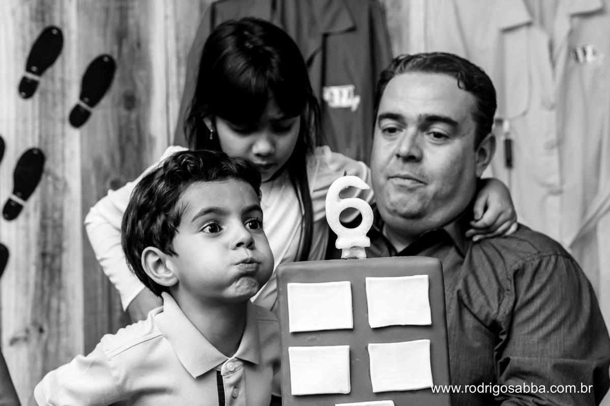 Fotografia , Fotografia de festa infantil, Fotografia de festa infantil bh, fotografia de 6 anos , fotografia de criança , Fotografo belo horizonte, fotografia bh , foto, aniversário infantil , foto infantil, foto infantil, fotografia de ani
