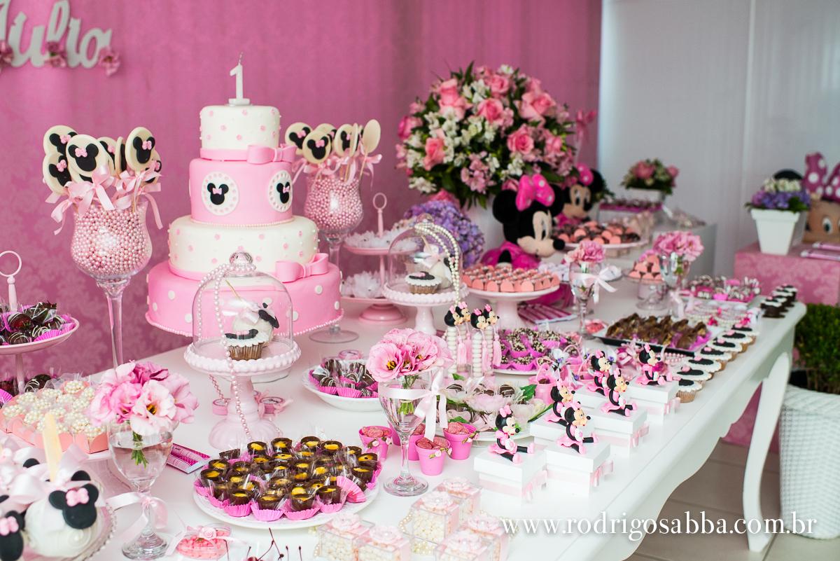 Fotografo, festa , infantil, buffet, marshmellow,aniversário, belo, horizonte,criança,aniversariante,animação,fotografia,foto,brincadeira,emoção,filho