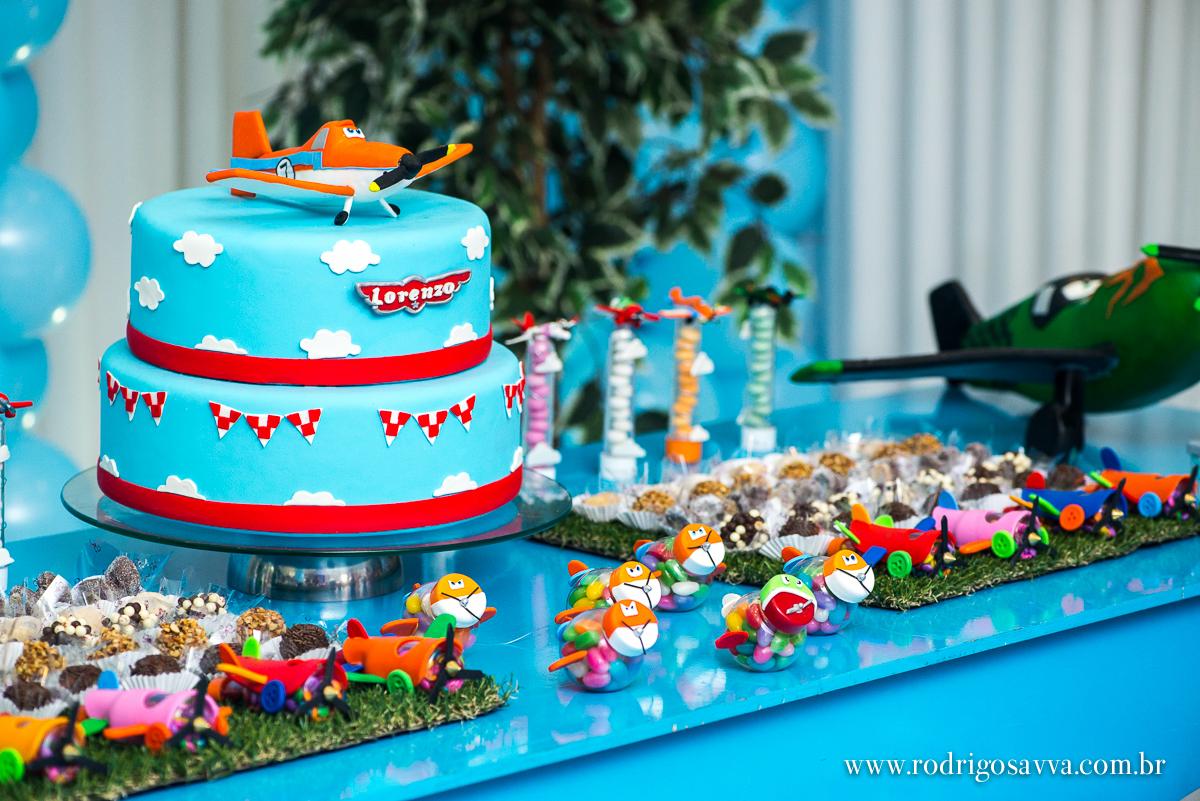 Fotografo, festa , infantil, buffet, Spash,aniversário, belo, horizonte,criança,aniversariante,animação,fotografia,foto,brincadeira,emoção,filho