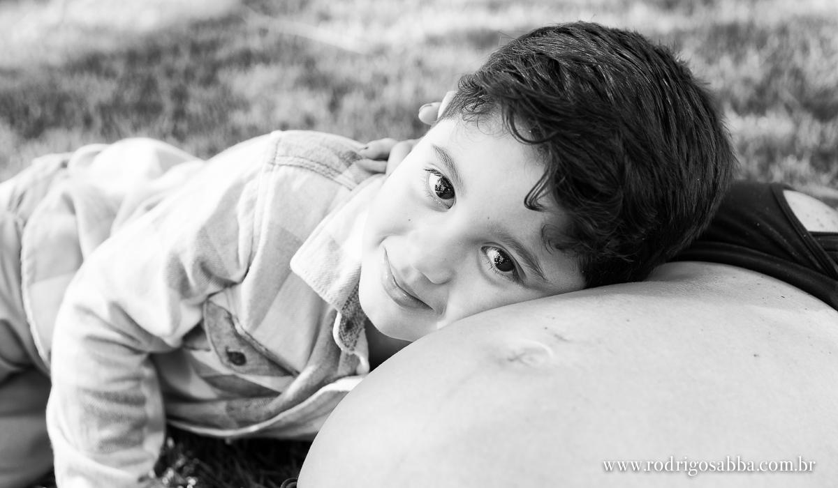 Foto, fotografia,gestante,bh,belo,horizonte,família,ensaio,fotografo,fotografo,