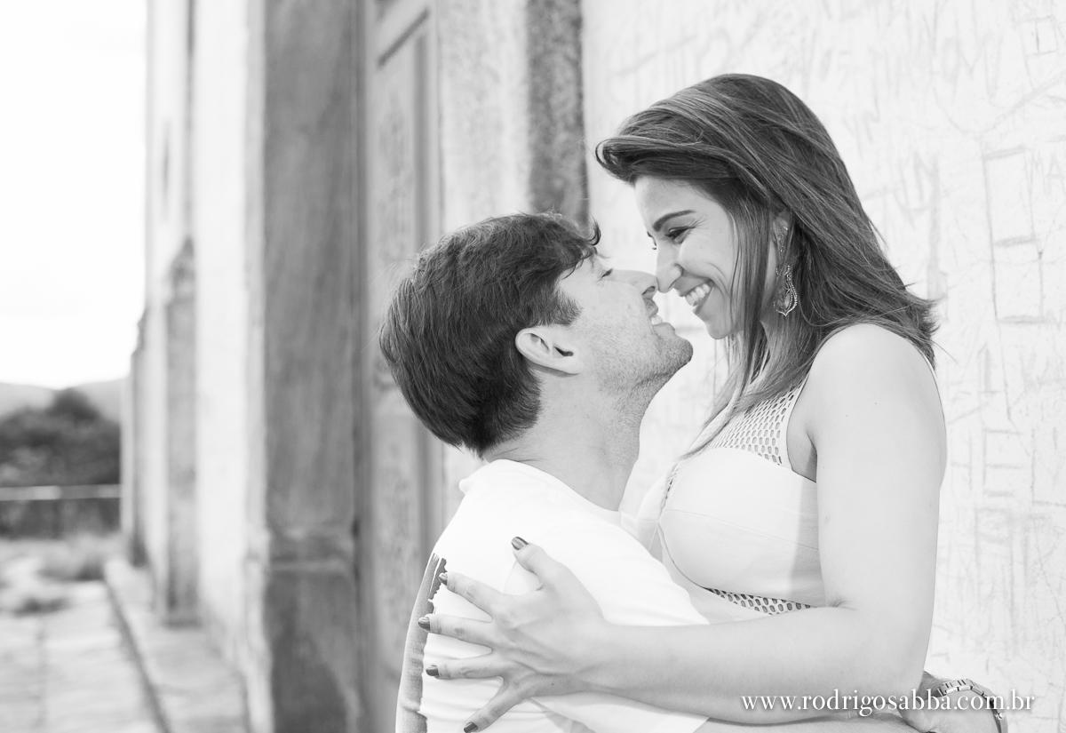 Save,the,date,ensaio,casal,fotografo,fotografia,foto,bh,belo,horizonte,noivos,casamento,noivado,