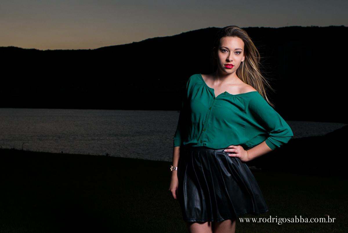 Fotografo, belo horizonte,belo,horizonte,ensaio,foto,adolescente,alphaville, nova,lima,fotografia,foto,ensaio,externo,