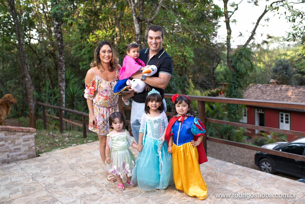 Foto, fotobh,bh, fotografia,familia,ensaio,fotografo,princesas,frozen,arruda,takahashi,belo ,   horizonte,