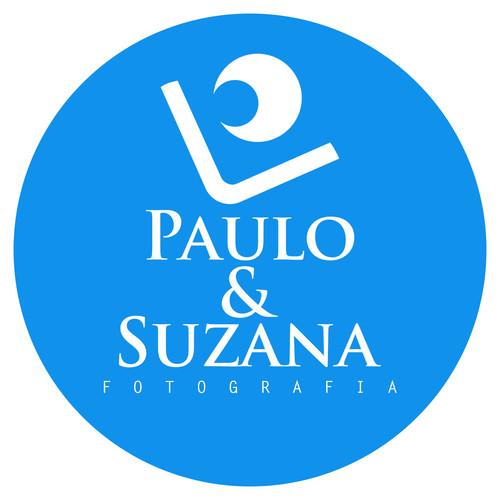Sobre Fotografia de Casamento, Ensaios, Eventos de 15 Anos Fortaleza-CE | Paulo e Suzana Figueiredo