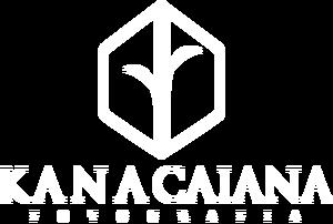 Logotipo de Kana Caiana