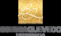 Logotipo de Brenda Medina de Quevedo