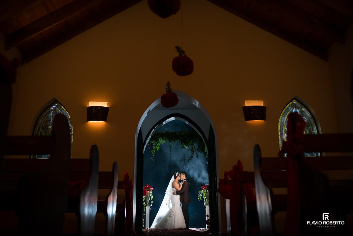 Casamento na Colômbia