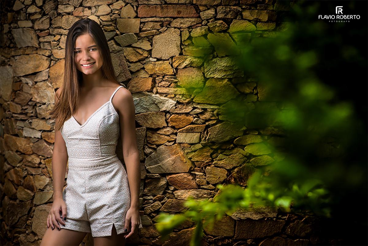 Ensaio fotografico Serra do Cipó