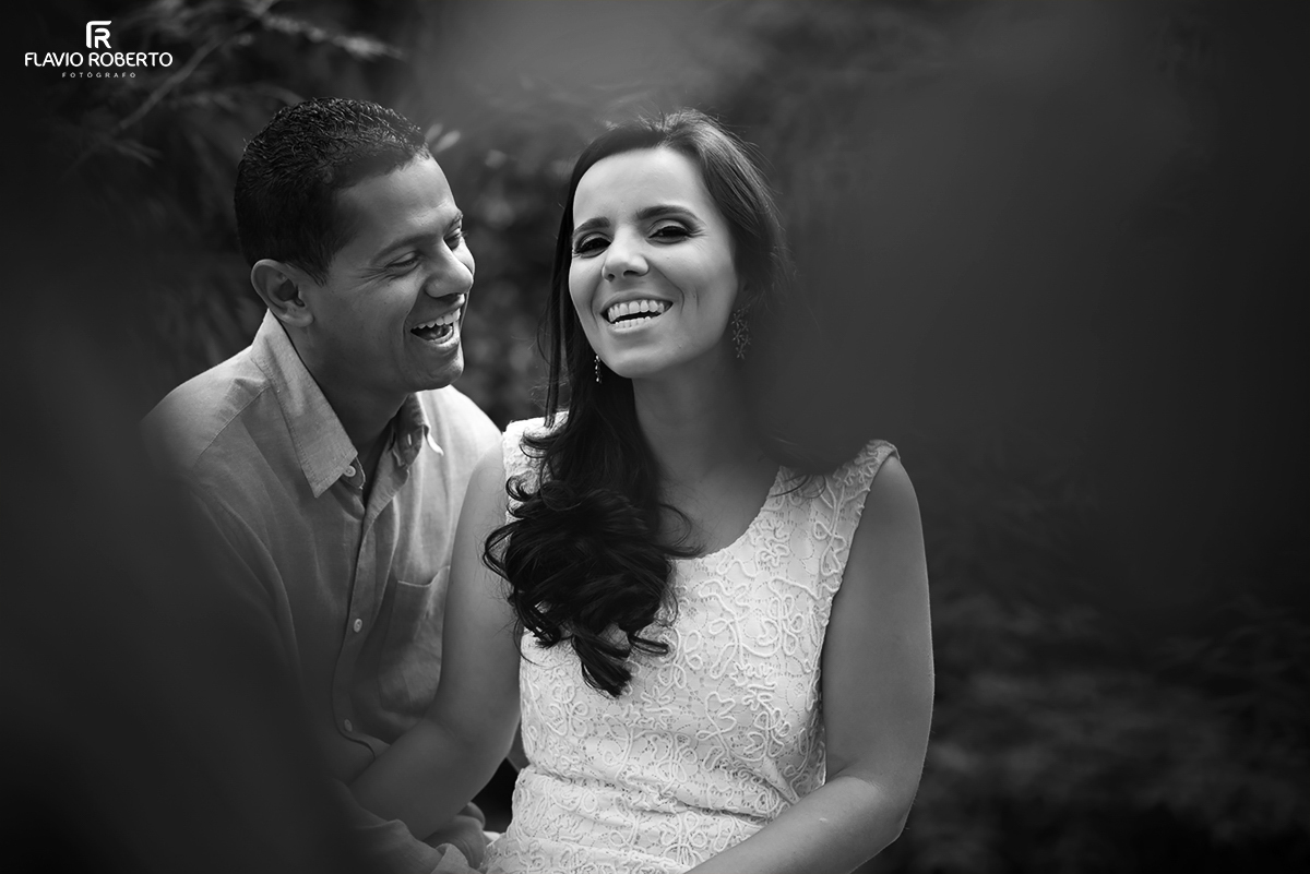 Pre Wedding na cidade de Iapu-MG. Flavio Roberto Fotógrafo de Casamentos