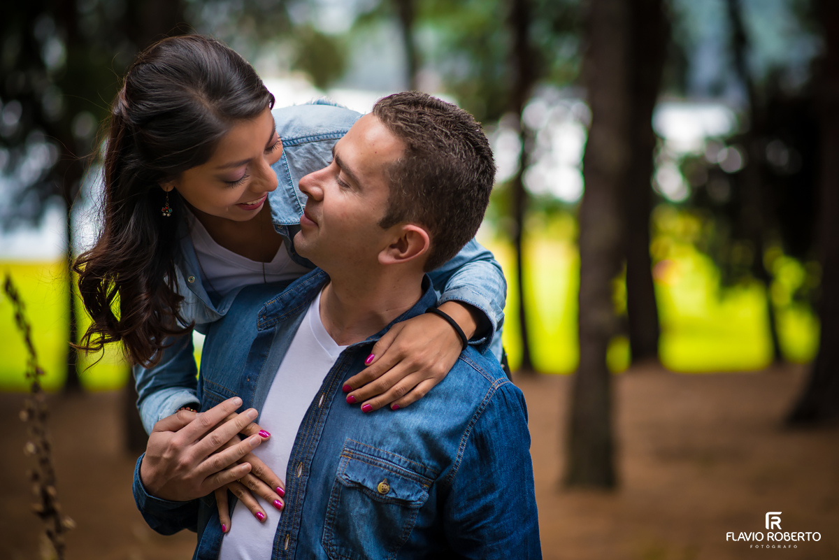 Ensaio-pre-wedding-embalse-del-neusa-flavio-roberto-fotografo