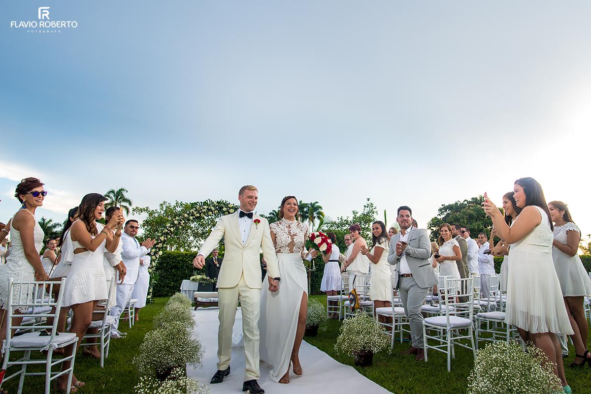 wedding destination Colombia