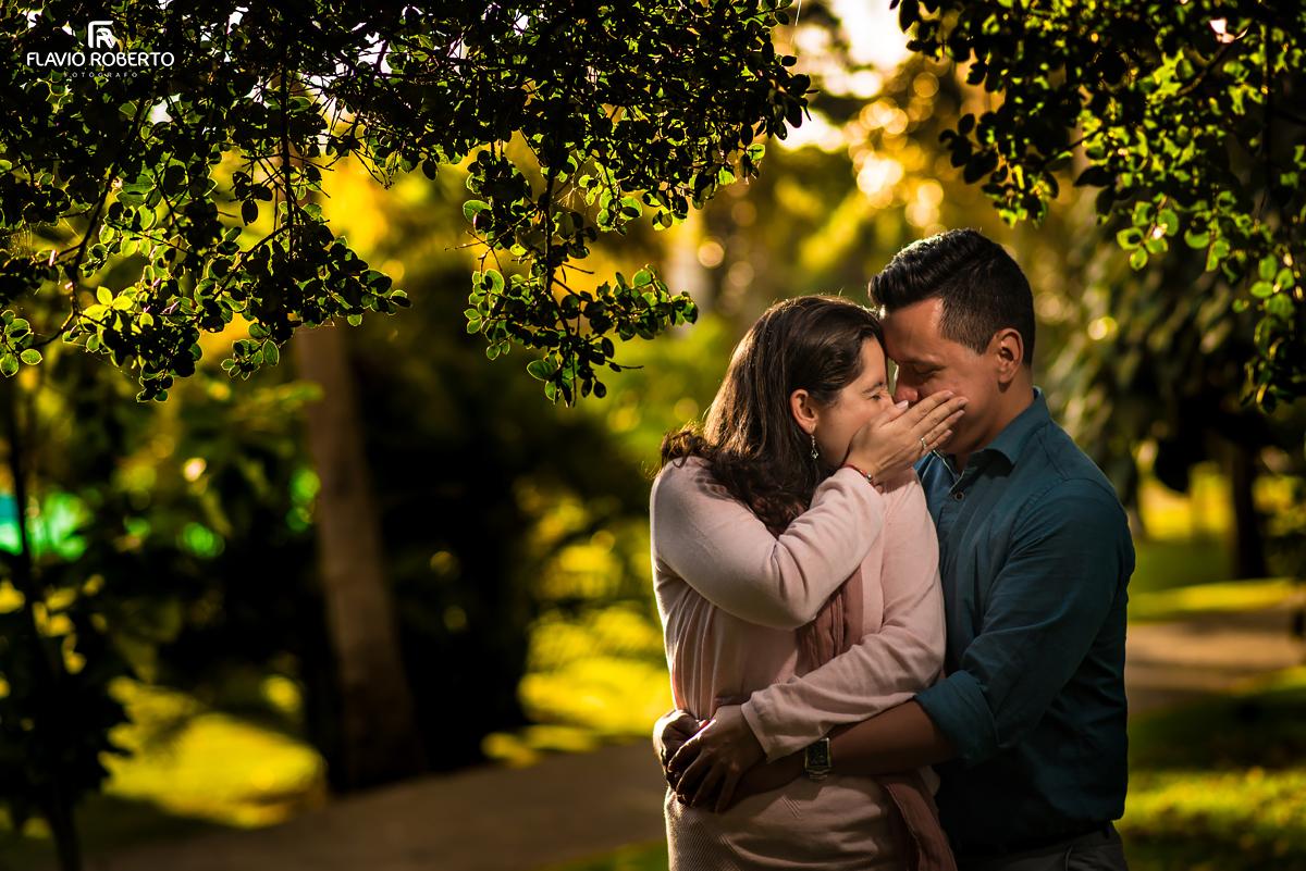 Pre Wedding fotografo de casamento em guaratingueta
