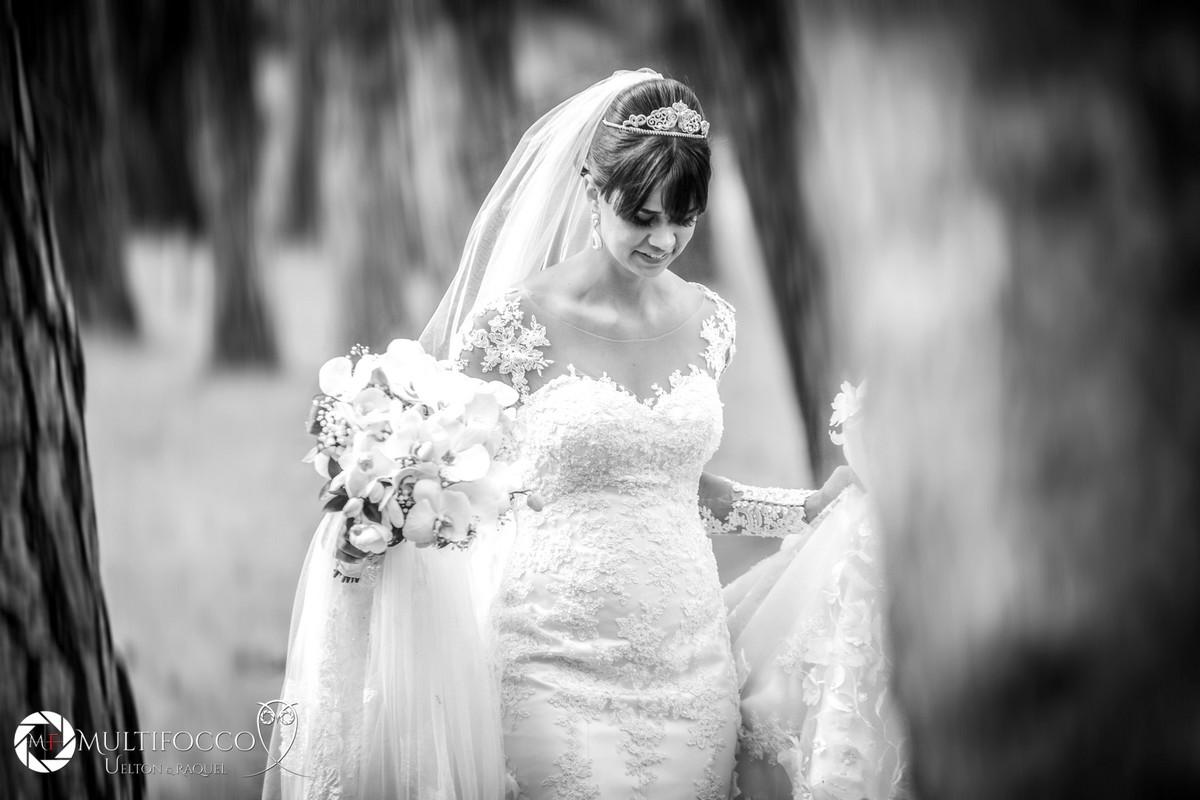 Ana Poula- prevai de noiva- fotos de noiva- vestido de noiva-casameno-Jardim Botanico