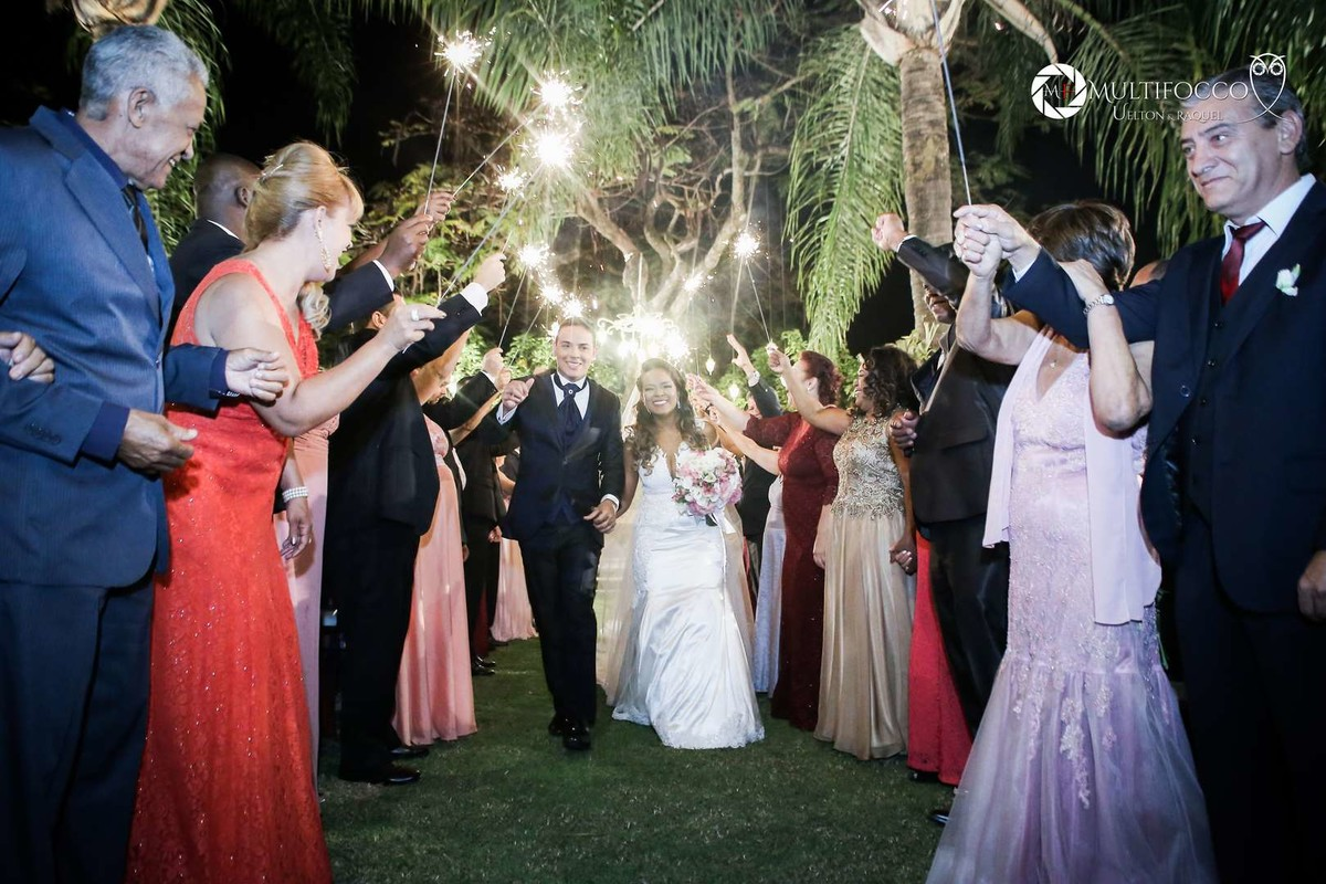 Bruna e Marcos-fotografia-de-casamento-Spazio villa regia-Vicente  pires-wedding-casamento-de-dia