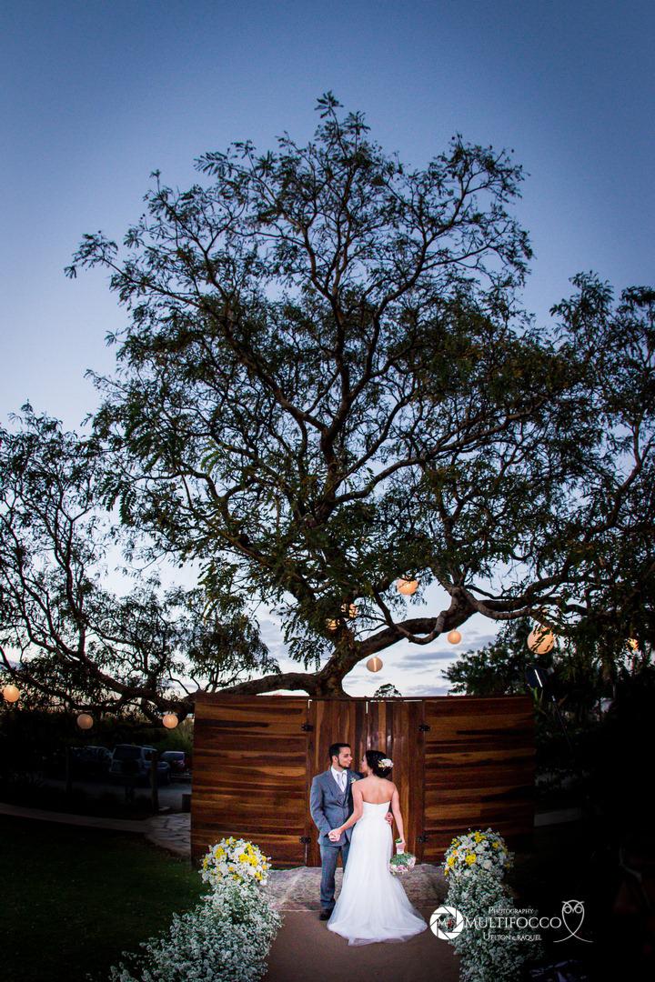 v=#Casamento #weddingphotography #luxodefesta #fotografiadecasamento #photography #wedding #noivasdebrasilia #weddingdres #casamentodoano #lapisdenoiva #vestidodenoiva