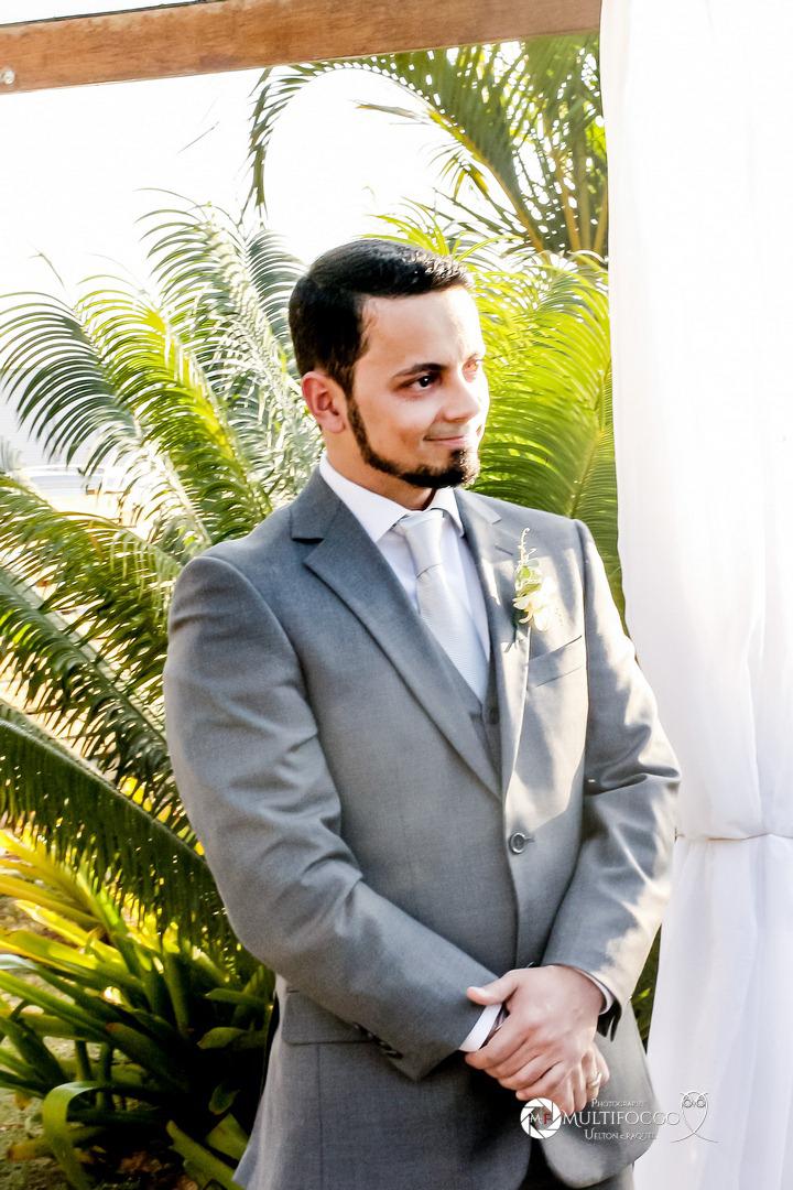 #Casamento #weddingphotography #luxodefesta #fotografiadecasamento #photography #wedding #noivasdebrasilia #weddingdres #casamentodoano #lapisdenoiva #vestidodenoiva