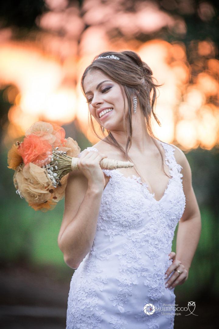 #previanoiva  #felizesadois #casandoembrasilia #euqueromecasar #noivadebrasilia #noiva #fotografodecasamento