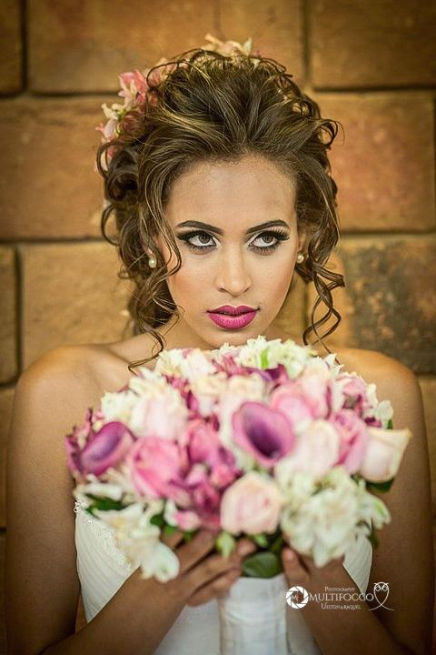 #previanoiva  #felizesadois #casandoembrasilia #euqueromecasar #noivadebrasilia #noiva #fotografodecasamento #lapisdenoiva