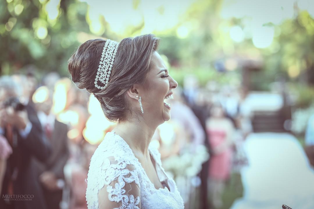 fotografo-de-casamento-brasilia-Lorena-e-erik-mançao-mabel-df-casamento-de-dia