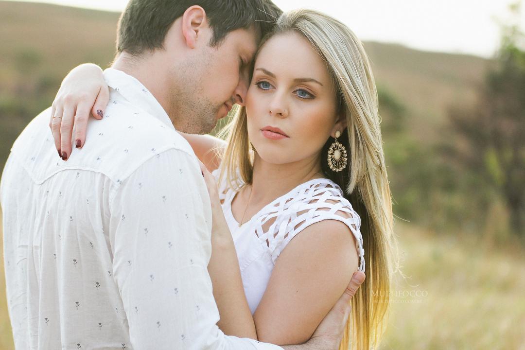 ensaio-casal-naiara-e-angelo-paraiso-na-terra-df-fotografo-de-casamento