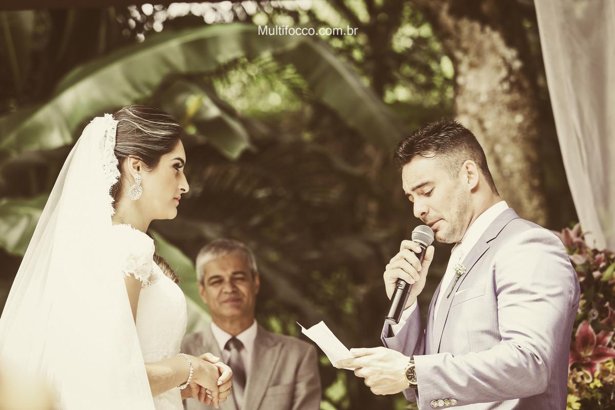 fotografo-de-casamento-brasilia-rebeca-e-thiago-citio-geranium-df-casamento-de-dia