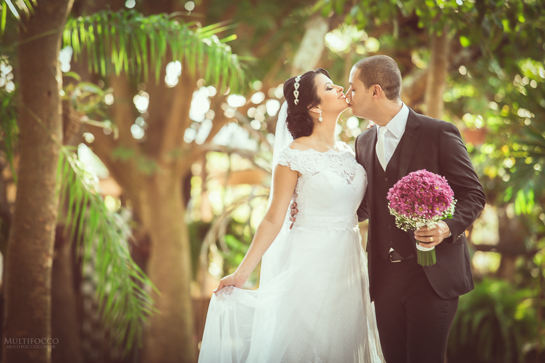 ensaio-casal-rayane-e-guilherme-florativa-df-fotografo-de-casamento
