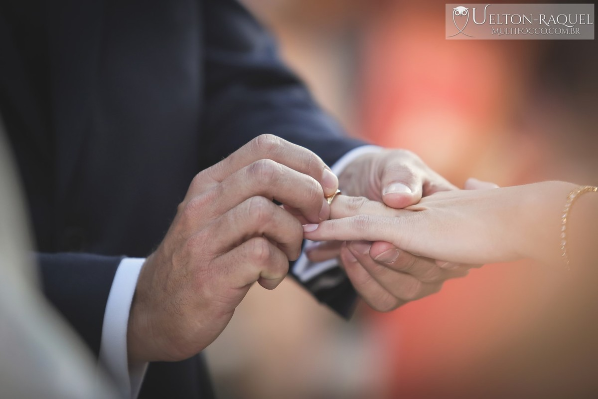 Lilian e Luciano-fotografia-de-casamento-brasilia-green park-df-wedding-casamento-de-dia