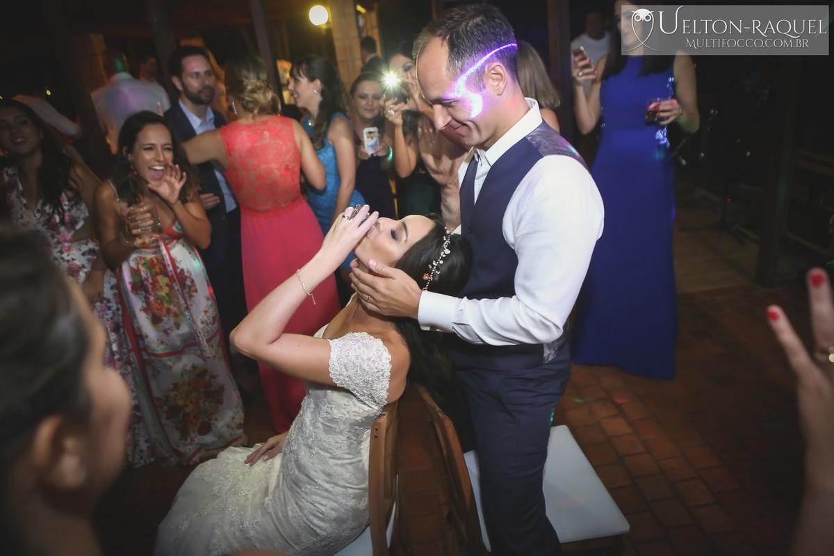 Lilian e Luciano-fotografia-de-casamento-brasilia-green park-df-wedding-casamento-de-diaLilian e Luciano-fotografia-de-casamento-brasilia-green park-df-wedding-casamento-de-dia