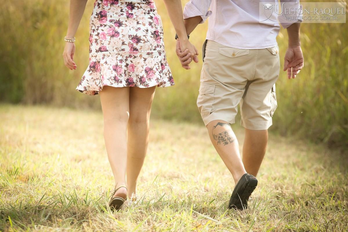 ensaio-casal-Lilian e Luciano-paraiso-na-terra-df-fotografo-de-casamento
