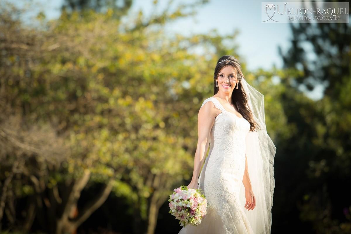 ensaio-noiva-Lilian-jardim botânico-df-fotografo-de-casamento-noiva linda.