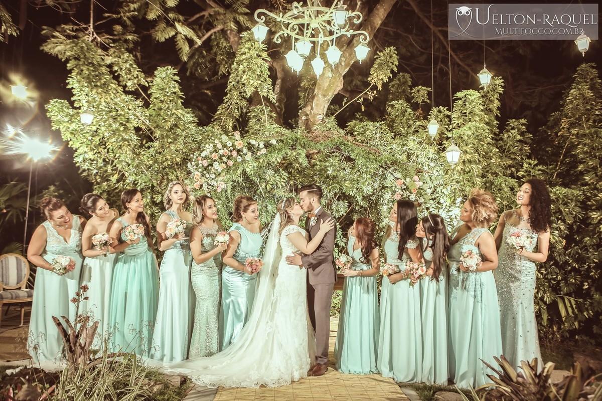 Bruna e Ricardo-fotografia-de-casamento-brasilia-green park-df-wedding-casamento-de-dia - Casamento ao ar livre