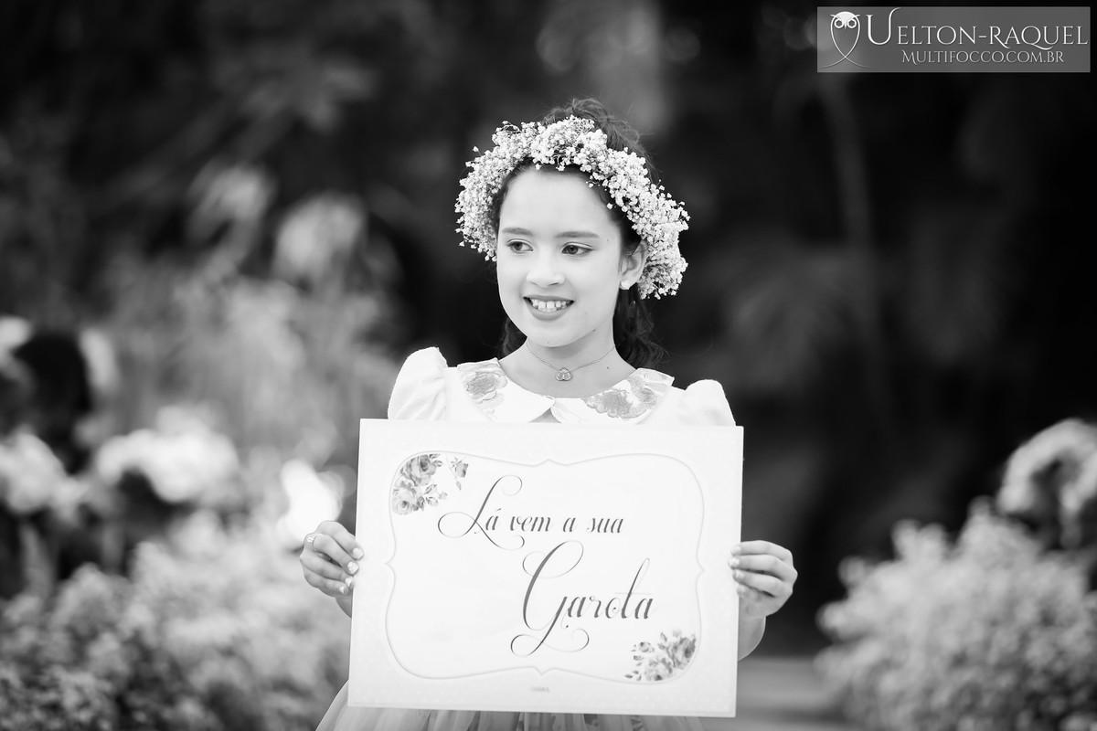 Bruna e Ricardo-fotografia-de-casamento-brasilia-green park-df-wedding-casamento-de-dia - Casamento