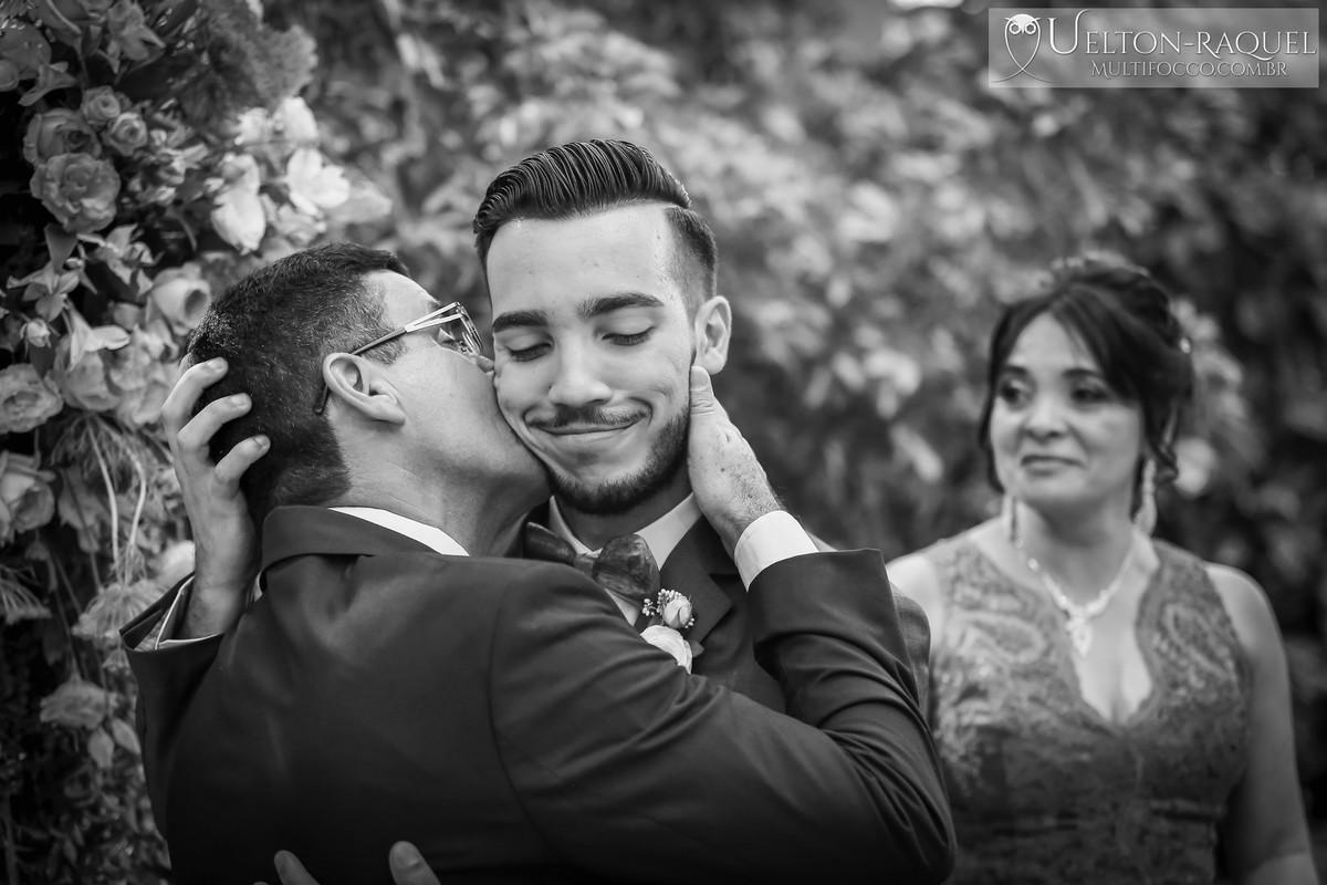 Bruna e Ricardo-casamento-brasilia-green park-df-wedding-casamento-de-dia - Casamento ao ar livre