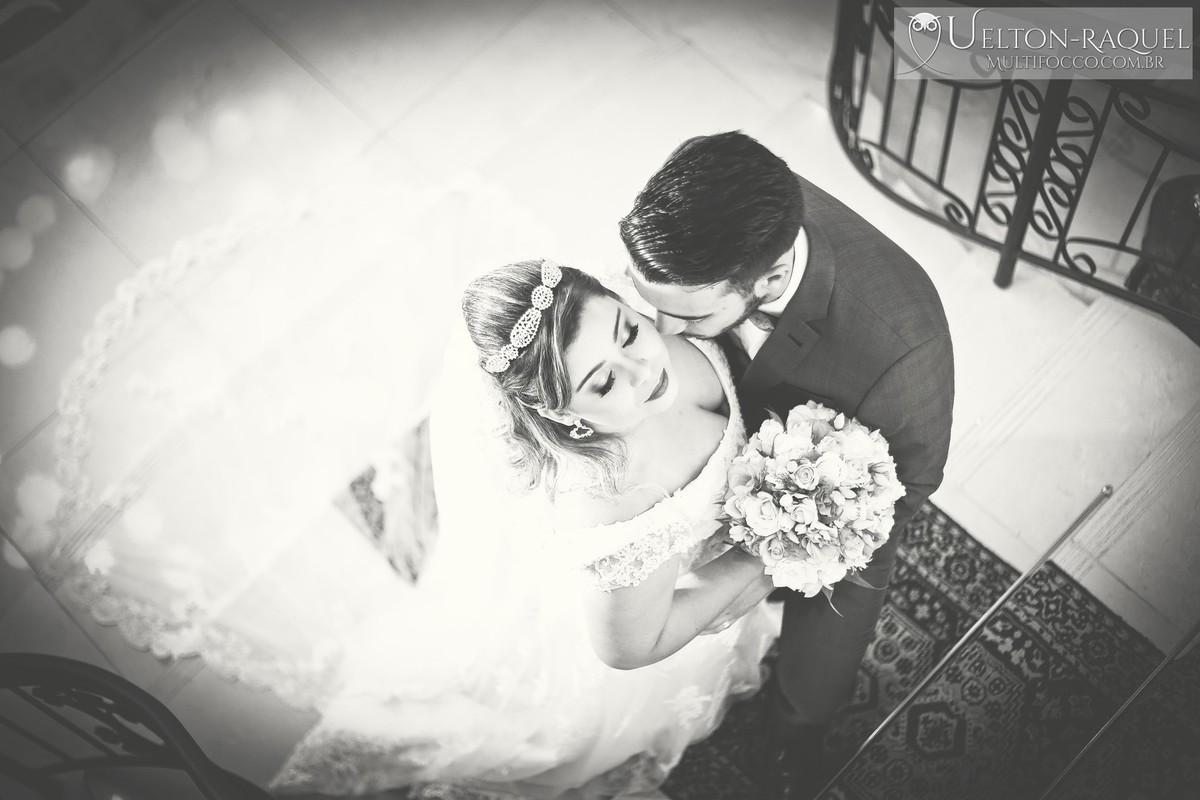 Ensaio dos Noivos Pos casamento - Trash The Dress - VIlla Regia