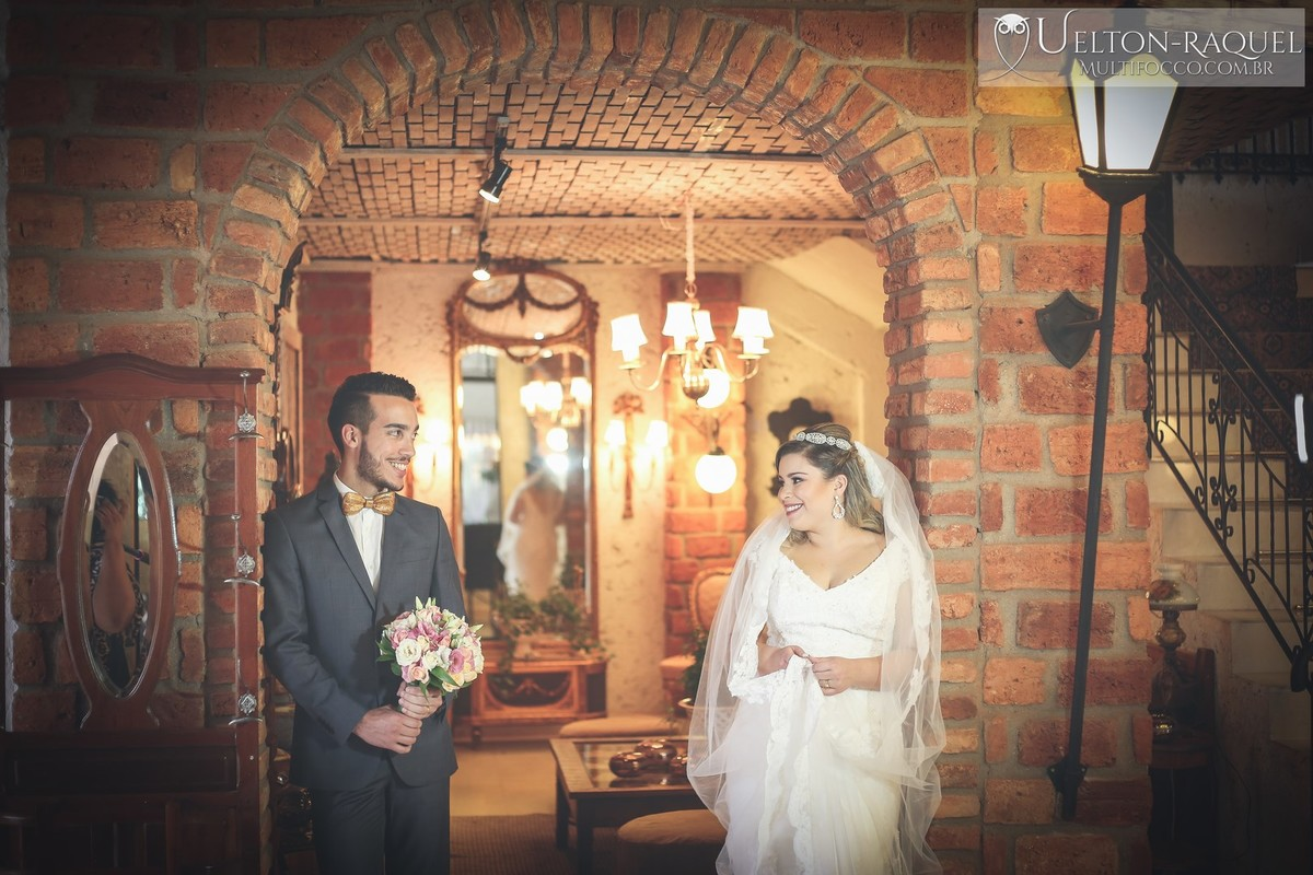 ensaio-casal-Bruna e Ricardo-Spazio Villa Regia-df-fotografo-de-casamento
