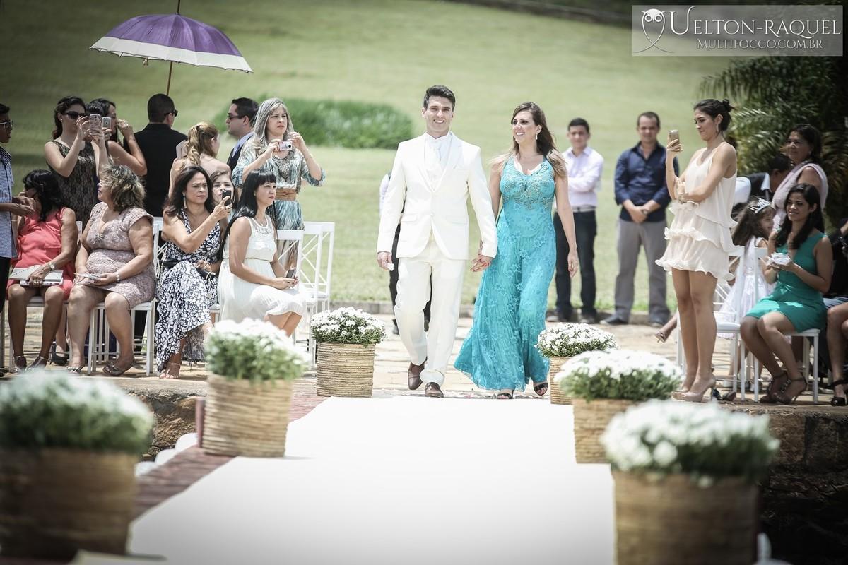 Katy e Alexandro-fotografia-de-casamento-brasilia-Lago Sul-df-wedding-casamento-de-dia - Fotografo de casamento.