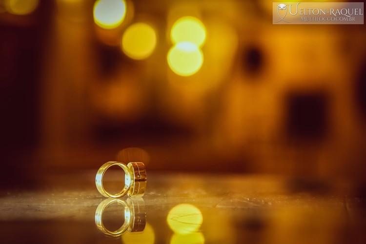 Contate Uelton e Raquel Lacerda- Fotógrafos de casamento- brasília-DF