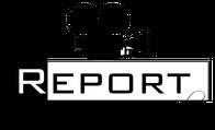 Report Filmes