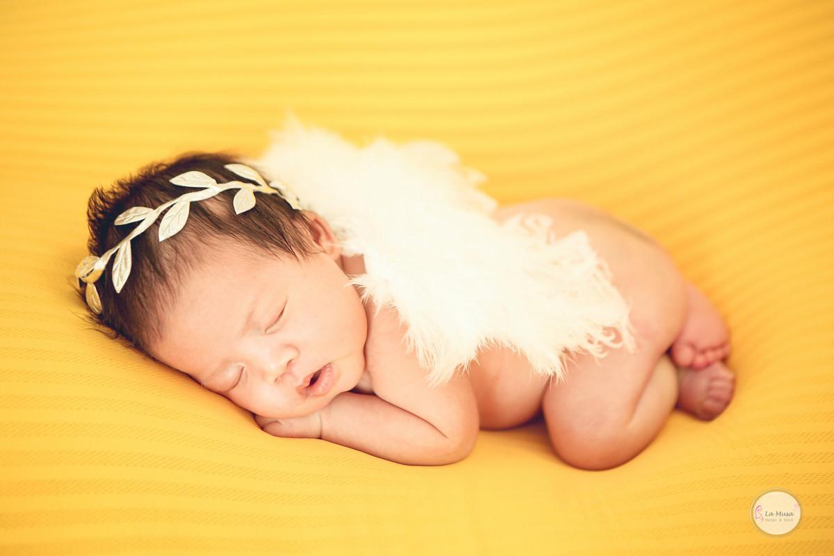 #LamusaBrasil, #gestante #mae #gravida #newborn , #baby #bebe, #bebês, #newbornphotography #recemnascido #babyphotographer , #babyphoto #babyphotography #Multifocco, #multofocco,
