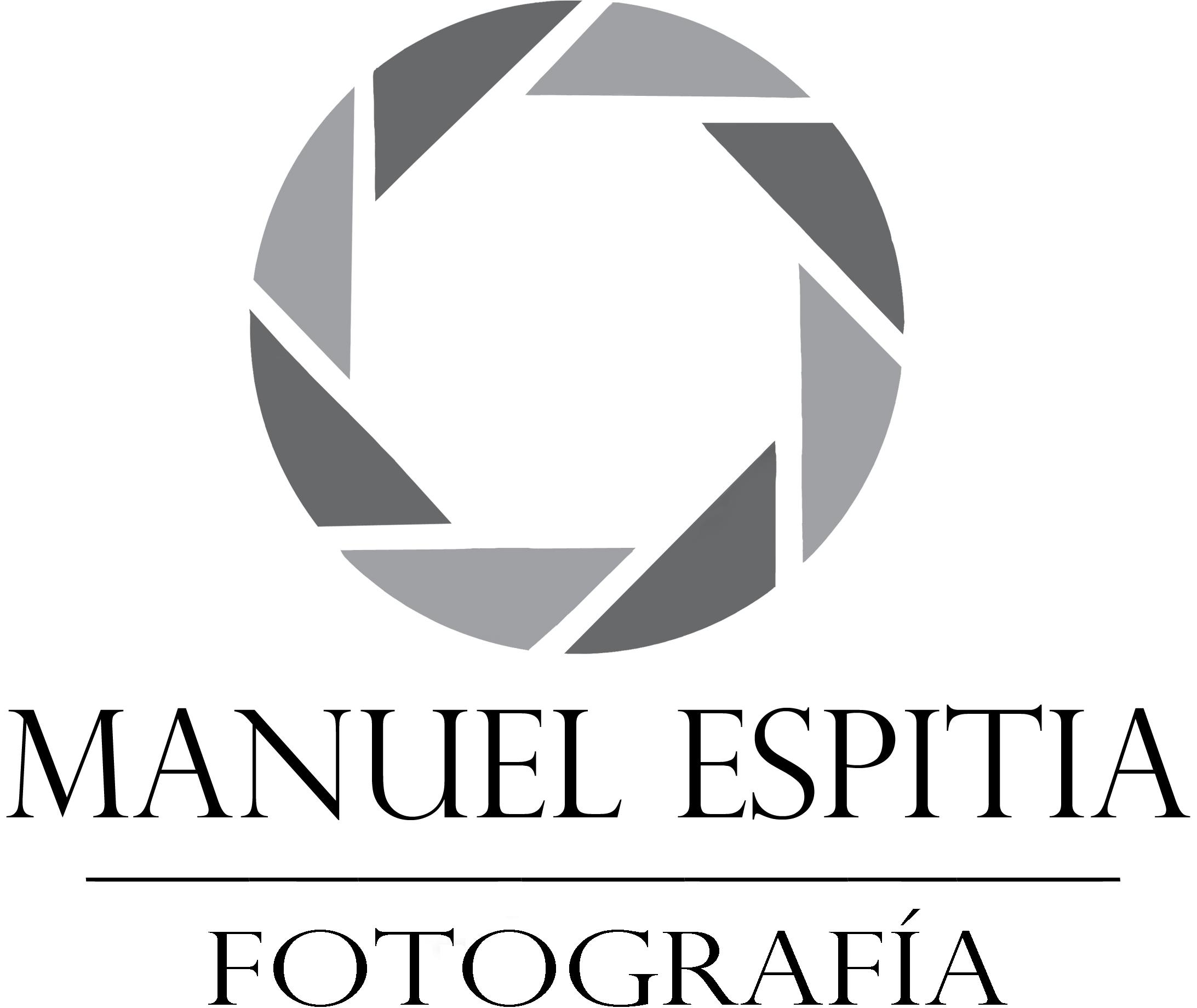 Logotipo de Manuel Espitia Fotografia